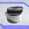 fabricación de fibra de carbono activada por la condición del aire
