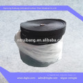 Air Purity Activated Charcoal Fiber Felt