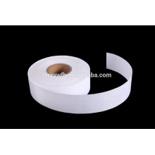 Nonwoven Spunlace Hair Removal Wax Roll On