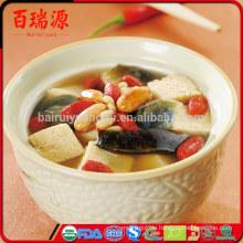 rein natürlichen Import Goji Beeren Goji Beeren süße Goji