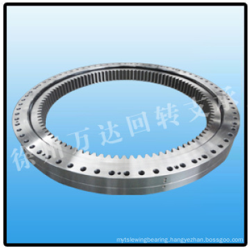 Replacement Rollix Slewing bearing for Internal Gear