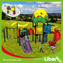 Funny Outdoor Games for Children Playground Equipment LE.SG.020