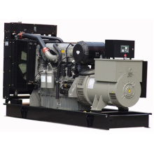 2-10 кВт дизель-генераторная установка / генератор с воздушным охлаждением (RPL)