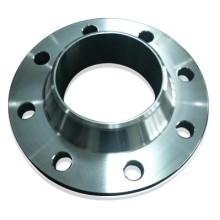 Stainless Steel Dan Welding Neck Forging Flange