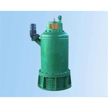 Explosion-proof Submersible Sand Discharge Pump