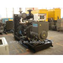 Industrielle Generatoren