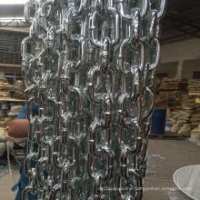 Hot Sales Lifting China Link Chain