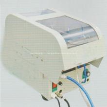 Distributeur automatique de vis avec tournevis