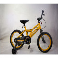 2016 Hot Sale baby bike/baby bicycle New Design Three Wheels Trainning Kid's bike bicycle