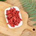 Natural Small packaging Goji Berry with Low agricultural residues