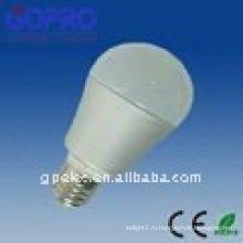 Светодиодные лампы e27 7w