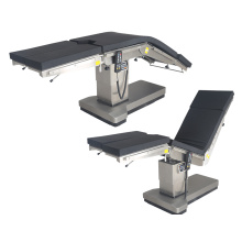 C-arm+X-Ray+Electric+Hydraulic+Operating+Table