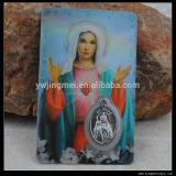 Gift Prayer Card