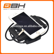 USB Inspection endoscope for Android smart phone
