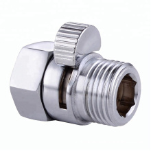 Contemporary Style  Angle Valve