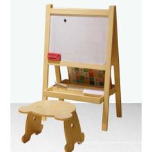 Bamboo Studio Easel / Artist Easel / Drawing Easel for Kids