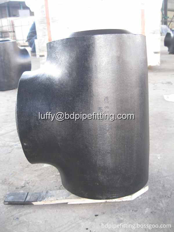 Alloy pipe fitting (187)