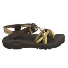 Sandalias de nylon con estilo de río y correa ligera de doble correa