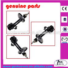 Genuine OEM China Parts Front Axle Shock Absorber For Toyota 48510-20670