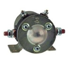 SOLENOID SWITCH 67-102