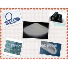 CPE para a modificação de vários polímeros