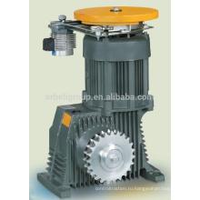 Эскалаторный приводной двигатель