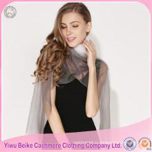 выдвиженческие дешевые мужские зимние модные вязаный шарф