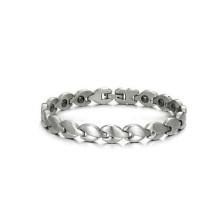 Bracelet chaud de vente de shamballa, bracelet énergique, résultats de bracelet des hommes