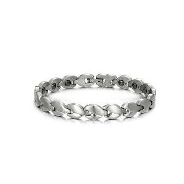 Heißer Verkauf Shamballa Armband, energetisches Armband, Herren Armband Erkenntnisse