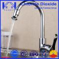 Hochwertige Trinkwasser-Chlortabletten Made in China