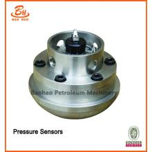 Pressure Sensor For Oil Drilling Rig