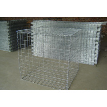 Gabion Box/Hexagonal Wire Netting/Gabion Basket