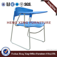School Plastic Chair / Conference Chair / Training Chair