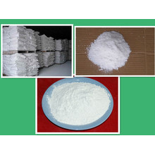 Cosmetic Raw Materials Plasticizer agent material zinc stearate for Coating