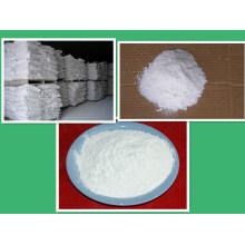 Косметическое сырье Пластификатора агент, материал стеарат цинка для покрытия