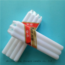Lilin flameless stick stick menjual lilin