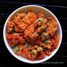 Best and top dried calendula flowers