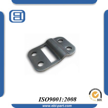 Stamped Sheet Metal Parts Manufacturer