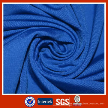 4 Way Stretch Knitted Fabric, Jersey Fabric.