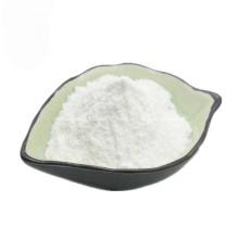 100% extrait de salidroside / rhodiola rosea soluble dans l'eau