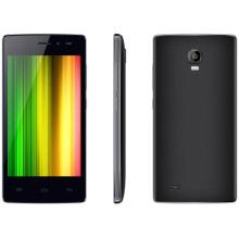 Fábrica diretamente vender 4 '' Android 3G telefones inteligentes S400-SA