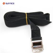China Lieferant PP Material beliebig lange Gepäck Tasche Gürtel