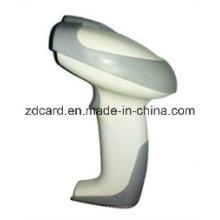 ZDM65U Combo Reader RFID Card