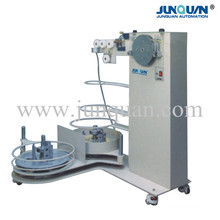 Automatic Wire Feeder (PF-3C)