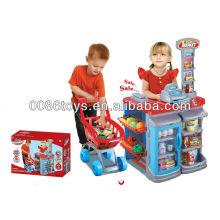 2013 новые забавные кухонные игрушки