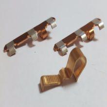 Индивидуальная штамповка металла / штамповка металла