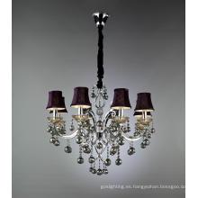 Iluminación residencial para lámparas (CL 5462/8)