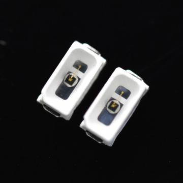 850nm LED - 3014 SMD LED 0.2W Optotech