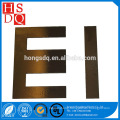 Factory Price EI Silicon Steel Sheet for Transformer