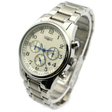 High Quality Metal Watches for Sale